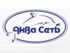 АКВАСЕТЬ, магазин Самара