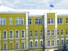 СамТЖТ, Самарский техникум железнодорожного транспорта им. А.А. Буянова Самара