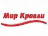 МИР КРОВЛИ, торговая компания Самара
