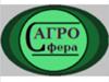 АГРОСФЕРА, группа компаний Самара