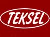 ТЭКСЭЛ, производственно-торговая компания Самара