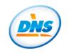 DNS ДНС магазин Самара