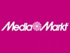 MEDIA MARKT Медиа Маркт магазин Самара