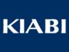 KIABI КИАБИ магазин Самара