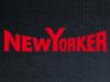 NEW YORKER НЬЮ ЙОРКЕР магазин Самара