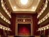 Самарский академический театр оперы и балета Самара
