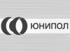 ЮНИПОЛ торгово-сервисный центр Самара