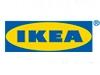 IKEA ИКЕА интернет-магазин Самара