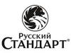 БАНК РУССКИЙ СТАНДАРТ Самара