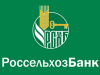 РОССЕЛЬХОЗБАНК, филиал Самара