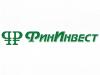ФИНИНВЕСТ, ИСК инвестиционно-строительная компания Самара