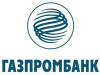 ГАЗПРОМБАНК, филиал Самара