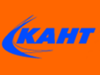 КАНТ спортивный магазин Самара