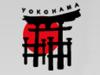ЙОКОГАМА, торговая компания Самара