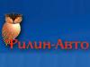 ФИЛИН АВТО, салон автопроката Самара