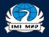 МИР, Международный институт рынка Самара