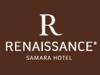 РЕНЕССАНС САМАРА, отель Самара