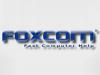 ФОКСКОМ, компьютерная фирма Самара