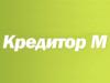 КРЕДИТОР-М Самара