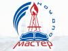 МАСТЕР, центр дополнительного образования Самара