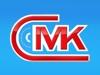 СМК, Самарский машиностроительный колледж Самара
