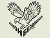 РЕГИОН БЕЗОПАСНОСТЬ, частная охранная организация Самара