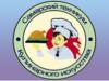 Самарский техникум кулинарного искусства Самара