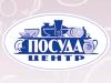 ПОСУДА ЦЕНТР магазин Самара