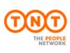 TNT, международная служба экспресс-доставки Самара