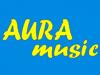 AURA MUSIC, музыкальный магазин, агентство праздников Самара