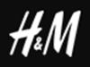 H & M магазин Самара