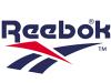REEBOK РИБОК магазин Самара