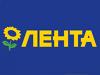 ЛЕНТА гипермаркет Самара
