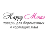 Happy Moms Самара