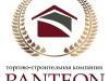 ПАНТЕОН, торгово-монтажная компания Самара
