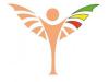 МУЗА, текстильная компания Самара